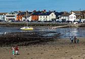 irish-beach-walk-hi-res.jpg