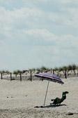 lone-beach-chair-at-assatea.jpg