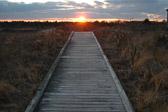 sandy-hook-sunset.jpg