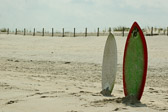 wakeboards.jpg