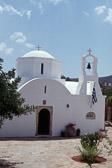 crete-church-2.jpg