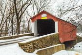 van-sandt-covered-bridge-2.jpg