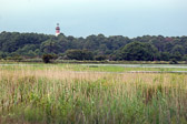 Chincoteague-lighthouse-fro.jpg