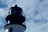 nantucket-lighthouse-closeup.jpg
