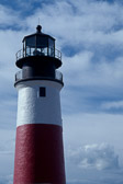 nantucket-lighthouse.jpg