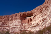 indian-cliff-dwelling-full-view.jpg