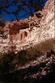 indian-cliff-dwelling.jpg