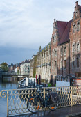 ghent-bike-walk-hi-res.jpg