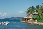 island-cafe-and-bay.jpg
