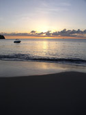 st-lucia-boats-sunset.jpg
