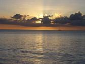 st-lucia-sailboat-sunset.jpg