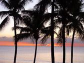 st-lucia-sunset.jpg