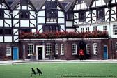 guard-and-ravens-at-tower-of-london-mkd.jpg