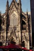 koln-cathedral.jpg