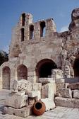 greek-ruin.jpg