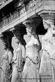 parthenon-women-bw-mkd-tmb.jpg