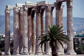 temple-with-palm-in-athens.jpg