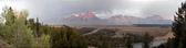 teton-sunset-panorama.jpg