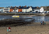 irish-beach-walk-hi-res.jpg