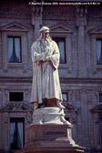 leonardo-statue-mkd-tmb.jpg