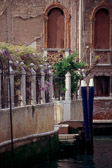 venetian-dock.jpg