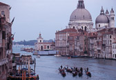 venetian-scene-with-punts-edited.jpg
