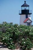 brant-point-lighthouse.jpg