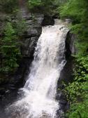great-falls-2.jpg