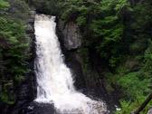 great-falls.jpg